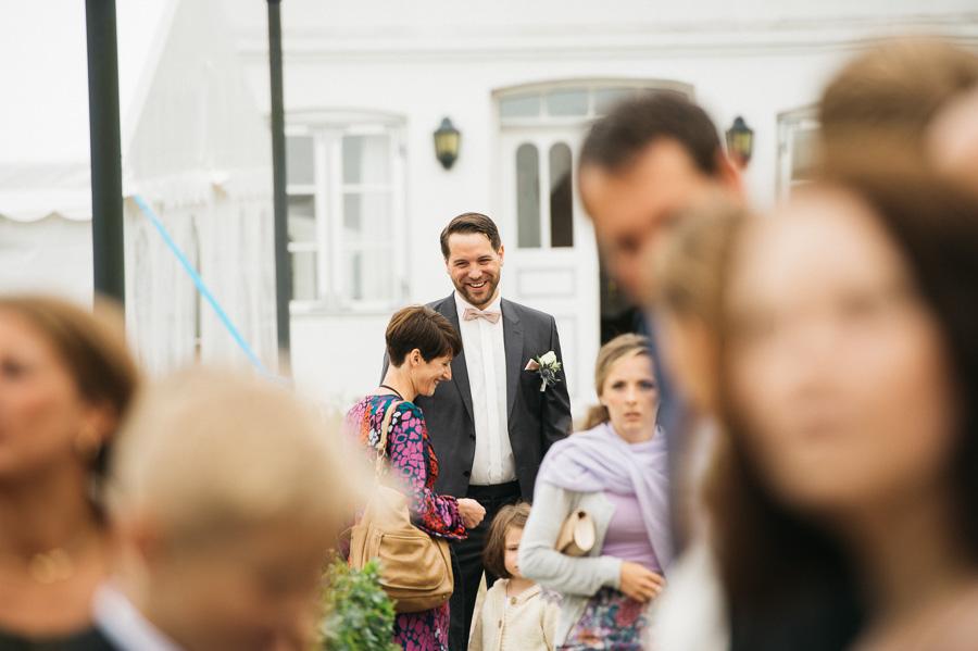 Ballebro Hochzeit Heiraten